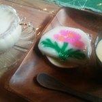 Shimofuro Cafe