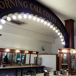 Morning Call Cafe in Metairie