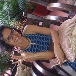 DSC_0076_large.jpg