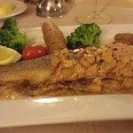 Photo of Hotel - Restaurant Beau Sejour