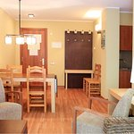 Photo de Apartaments Turistics Xixerella