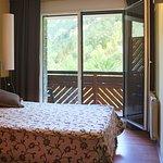 Photo of Apartaments Turistics Xixerella