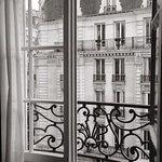 Photo de Hotel Lyon Bastille