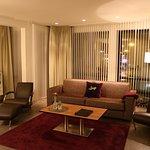 Black Pearl - Reykjavik Finest Apartments Foto