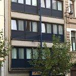 Photo of Hotel Albert