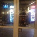 Krivoto Pizza Restaurant Foto