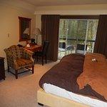 Deer Lodge Foto