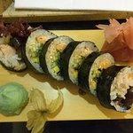 Photo of Art Sushi Restaurant