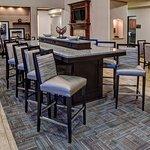 Hampton Inn & Suites Tulsa South-Bixby Foto