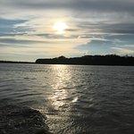 Foto de Inkaterra Reserva Amazonica