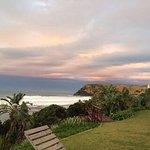 Photo de Morgan Bay Hotel