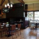 Foto de Abbey Inn