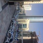 Marina Byblos Hotel Foto