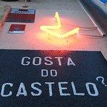 Photo of Gosta do Castelo