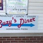 Foto de Suzys Diner