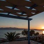 Liana Hotel ภาพถ่าย