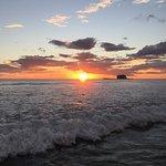 Photo de Playa Hermosa Beach Hotel