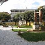 Photo of Hotel Pisa Tower