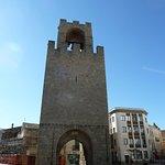Mura medievali