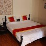 Hotel Mums Home Pvt Ltd Foto