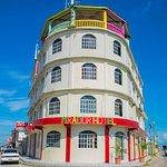 Foto de Mirador Hotel