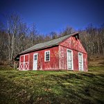 Photo de Inn at Silver Maple Farm