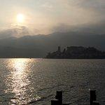 Foto di Lago d'Orta