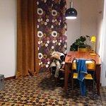Apartamentos Alarife Foto