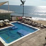Photo of Emporio Mazatlan