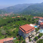 Photo of Sant'Angelo Resort & Spa