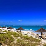 Foto de Seven Stars Resort & Spa