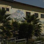 Imperio del Sol Hotel Foto