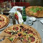 Zdjęcie Fresco Ristorante & Pizzeria