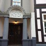 Hotel Kaiser Hof Foto