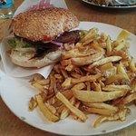 Photo of Yoyo FoodWorld