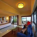 Rayong Resort Beach & Spa Retreat