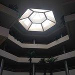 Photo of Falesia Hotel