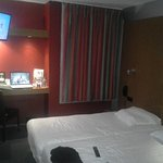 Photo of Comfort Hotel Lille L'Union