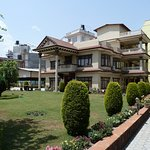 Photo of Dipankara Holiday Home