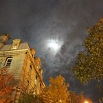 Foto de Haunted Walk of Ottawa
