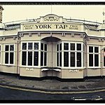Photo of The York Tap