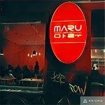 Foto de Maru