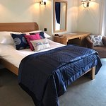 The Slipway B & B