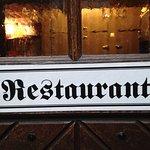 Hotel Restaurant Doctor Weinstuben Foto