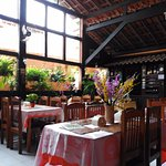 Photo of Restaurante Sao Joao