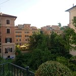 Casa Pariolina Foto