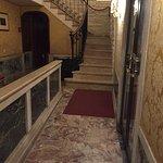 Hotel Noemi Foto