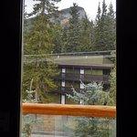 Rundlestone Lodge Foto