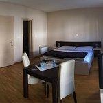 Foto di Motel Emen