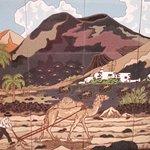 Photo of Iguaden SL.